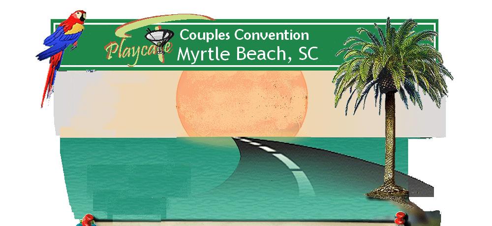 Swingers myrtle beach sc Myrle beach swinger clubs - Porn pictures